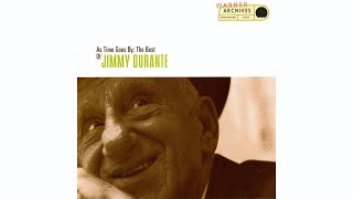 Jimmy Durante - Smile (from JOKER)