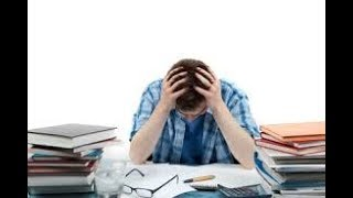 I'm Struggling With Engineering