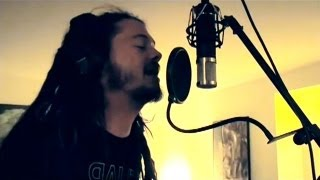 SOJA - Rest of My Life