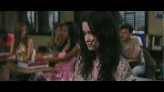 Beautiful Creatures Trailer #2 (2013) Romantic Fantasy Movie