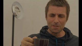 BBC Liam Gallagher Documentary