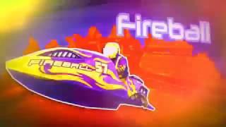 Best Racing Games 2015