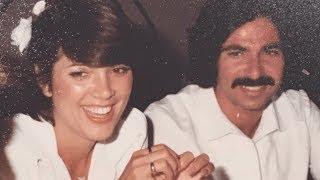 Hechos Extraños Sobre Los Matrimonios De Kris Jenner