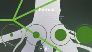 Future Forum - How Will the Asian Century Shape Australia's Future?