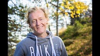 Valtakunnallinen yrittäjäpalkinto 2019 - Rukakeskus