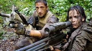 Best Action Movies 2016 - New Action Adventure Movies 2016 Full