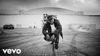 Video Kendrick Lamar - Alright