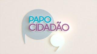PAPO CIDADÃO PGM #17 FEMINICIDIO