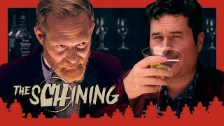 The Worst Customer at the Bar | The sCHining Pt. 3