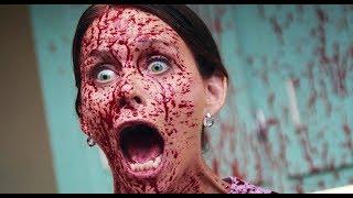 SNATCHERS (2019) Trailer (HD) HORROR COMEDY