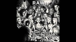 IV Horsemen - Knight Clubbing [RAWC2]