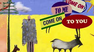 Paul McCartney - 'Come On To Me '