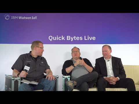 Quick Bytes Live with Sodius and Willert Software Tools