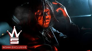 SahBabii ″Tonight″ (WSHH Exclusive - Official Music )