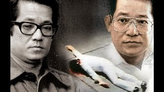 The Truth Behind The Ninoy Aquino Assassination - Top Documentary Films