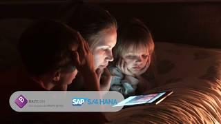 BAITCON | SAP S/4HANA