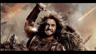 Hot Action Movies 2017 - Adventure Movies - War, Action