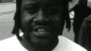 The Roots - Clones