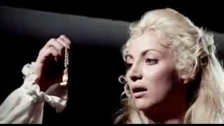Zenabel 1969 Italian Romantic Comedy Movie