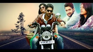 Sahasam Swasaga Saagipo ll Vellipomake Background Music llBGMl AR Rahman ll