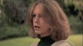Halloween (1978) - Recut Trailer - Romantic Comedy
