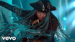 What's My Name (From ″Descendants 2″/Official )