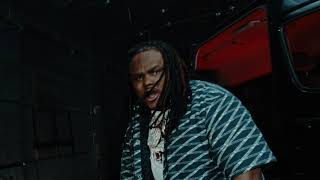 Tee Grizzley - God's Warrior