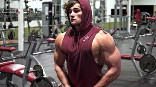HOW TO INCREASE YOUR BENCH BY 50 POUNDS