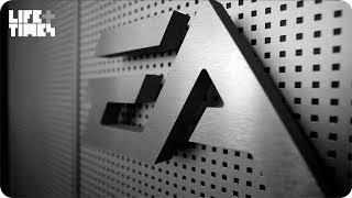 The Blueprint: EA Sports