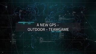 Operation Mindfall - GPS Spy Action Game