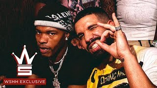 Drake & Lil Baby ″Yes Indeed″ (Pikachu) (WSHH Exclusive - Official Audio)