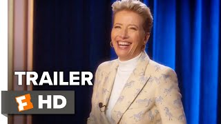 Late Night Final Trailer (2019)   Movieclips Trailers