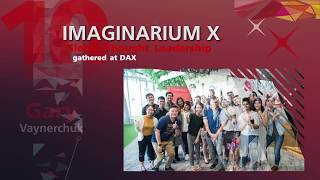 DBS Asia X turns 1 - Top 10 Moments in our journey!