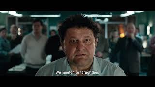 Salyut-7 - Trailer