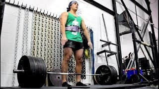 What Everyone Gets Wrong About Strength
