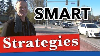 Smart Strategies to Pass Your License Test 1st Time | Smart Sunday 49