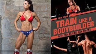 Full Leg Workout | Train Like A Bodybuilder