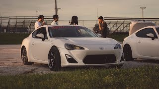 New Plans for the FRS?
