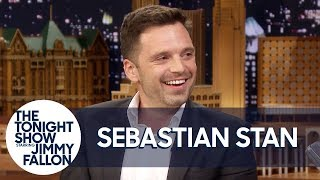 Sebastian Stan Teases Avengers Spin-off with Anthony Mackie