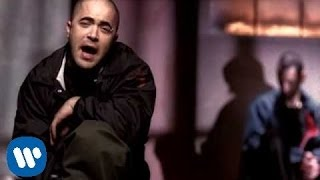 Staind - It's Been Awhile ()