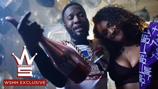 Shy Glizzy ″Congratulations″ (WSHH Exclusive - Official Music )
