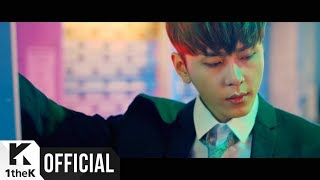 [MV] Highlight(하이라이트) CALLING YOU