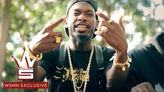 Koly P ″Ball N Chill″ (WSHH Exclusive - Official Music )