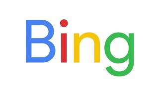 r/Talesfromtechsupport ″Install Google Bing NOW!″