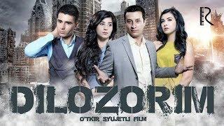 Dilozorim (o'zbek film)   Дилозорим (узбекфильм)