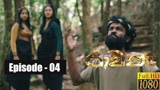 Ravana | Episode 04 08th December 2018