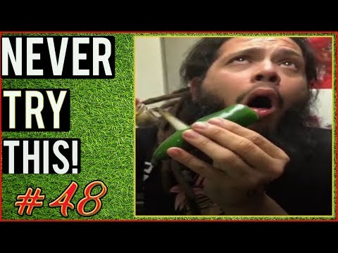 Smoking Weed / Weed Fail Compilation / WEED FUNNY FAILS AND WTF MOMENTS! #48