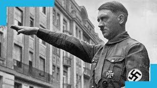 هناك من هم أسوأ من هتلر في التاريخ