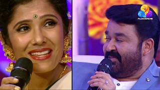 Top Actor With Top Singers | Flowers | Epi# 06 (Part -B)