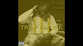 Gucci Mane - ″Use Me″ (feat. 2 Chainz)